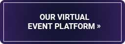Our Virtual Platform Button